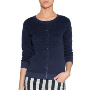 Marc Jacobs Cheryl Cardigan